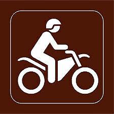 Wanted: Kids motor bike & quad