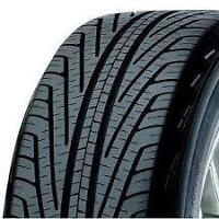 WOW!! P215/60R15 MICHELIN HYDROEDGE OU HARMONY NEUF Laval / North Shore Greater Montréal Preview