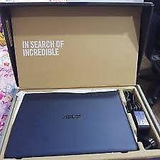 "ASUS E200H Laptop 11.6"" ,2gb RAM, 32gb, WIN10 64BIT, Perfect condition !!!"