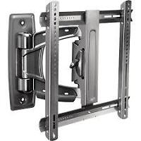 rocketfish 26-40 full motion wall mount City of Montréal Greater Montréal Preview