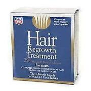 Hair Loss Treatment