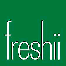 Edmonton Alberta Freshii for sale