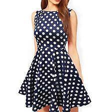 Summer Dress - Short, Long, Casual, Plus Size | eBay