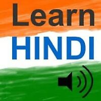 Hindi Tutor available $20/hr