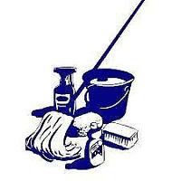 Filipino Nanny/Cleaning lady