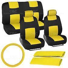 kia optima accessories ebay. Black Bedroom Furniture Sets. Home Design Ideas