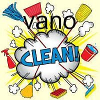 House Cleaning for 20$/hour