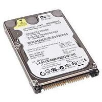 HARD TO FIND 120GB LAPTOP IDE HARD DRIVE FOR OLDER LAPTOPS- $25