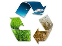 WASTE REMOVAL RUBBISH CLEARANCE WASTE DISPOSAL WASTE COLLECTION JUNK REMOVAL