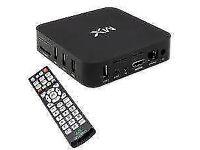 Android tv Box Repair & Reprogramming