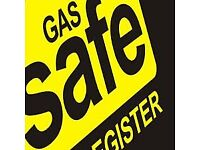 Gas Safe Engineers £299 Any Combi Boiler Installation