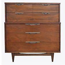 chests chest refno l wardrobes drawers of wood antique drawer cherry