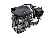 mercedes 651 engine for supply and fit call us for any info