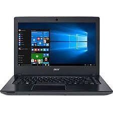 ACER Aspire E5-475 Laptop