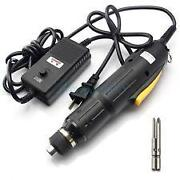 Electric Torque Screwdriver