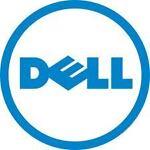 Dell 4 lesss