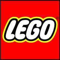 I will Buy your Used Lego for Cash