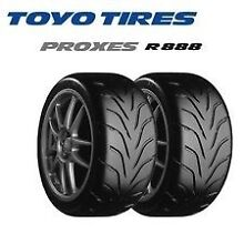 15 16 17 18 19 INCH TOYO NITTO SEMI SLICK RACE TYRES TIRE Wolli Creek Rockdale Area Preview