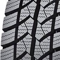pneu hiver 14 pouce usage a vendre