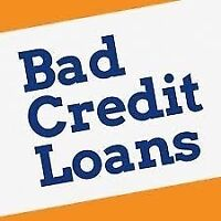 NEED A CAR LOAN?...Car Financing for Everbody!