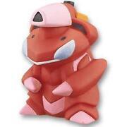 Shiny Pokemon Figure