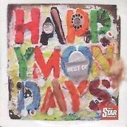 Daily Star CD