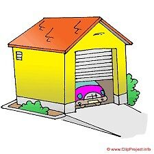 GARAGE WANTED TO RENT (OR BUY) IN PETERSFIELD OR SURROUNDING AREA