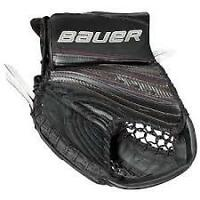Bauer RX6 Limited Edtion
