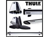 BRAND NEW THULE 960 WING BARS