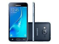 Samsung J3 Mobile Phone