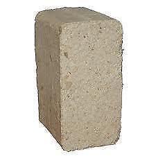 Firewood Split Logs / firewood bricks / firewood pellets