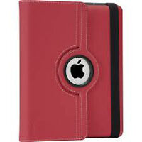 ipad 2/3/4/air/mini case and samsung tablet case