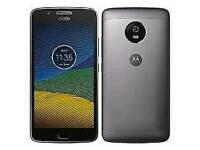 Motorola moto g5 unlocked
