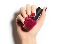 Gel Nails,shellac, manicure ,eyebrow,eyelashes tinting