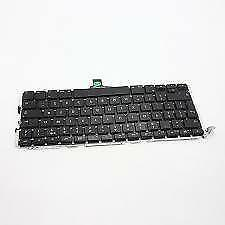 Macbook pro 13 A1278 2009-2012 keyboard starting at $58.00.