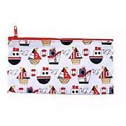 Gisela Graham Pencil Case