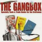thegangbox813