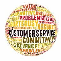 Customer Service Sales Representatives Needed!!!! $15.55 Hourly