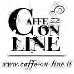 CAFFE-ON-LINE-SRL