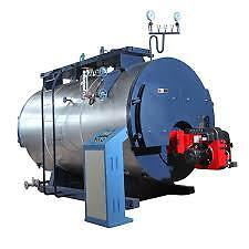 BOILER SALES AND SERVICE. CARTERS London Ontario image 5