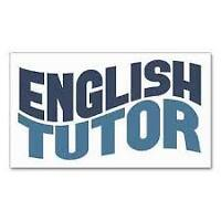 English Tutor Available-Conversation or More