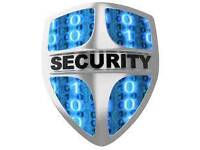 Female security guards needed