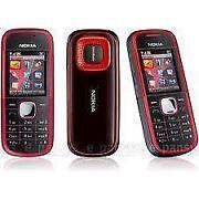 Unlocked Mobile Phone 3 Network