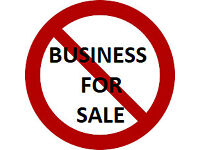 Is your BUSINESS FOR SALE? Is it NOT selling?
