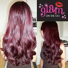 Bonded Extensions Liverpool 119