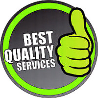 best services Duct cleaning and vents cleaning only $130