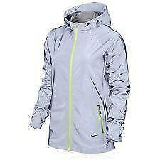 Nike Running Jacket: Clothing, Shoes & Accessories | eBay