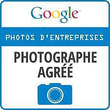 Visite virtuelle en 360 de Google Saguenay Saguenay-Lac-Saint-Jean image 3