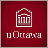 Banquet Server for uOttawa dining services