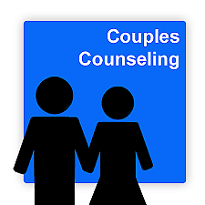 Ascend Counselling